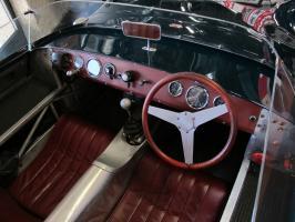 Прикрепленное изображение: 1956 Lotus 11-07.JPG