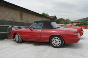 Прикрепленное изображение: Alfa Romeo Spider-02.JPG