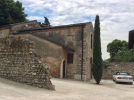 Прикрепленное изображение: Museo Mille Miglia-06.JPG