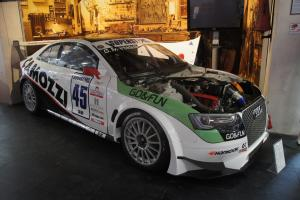 Прикрепленное изображение: 2014 Audi RS5 DTM-01.JPG