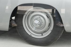 Прикрепленное изображение: 1952 Mercedes-Benz 300SL-06.JPG