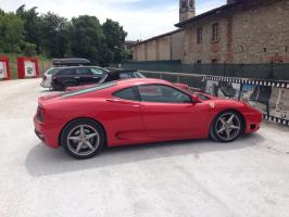 Прикрепленное изображение: Ferrari 360 Modena-02.JPG