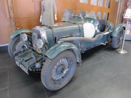 Прикрепленное изображение: 1931 Aston Martin LM 7-01.JPG