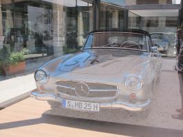 Прикрепленное изображение: 1957 Mercedes-Benz 300SL Roadster-01.JPG