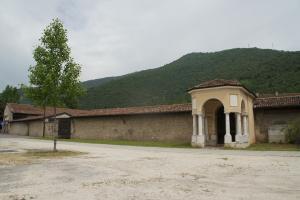Прикрепленное изображение: Museo Mille Miglia-04.JPG