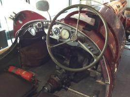 Прикрепленное изображение: 1939 Alfa Maserati Prete-04.JPG