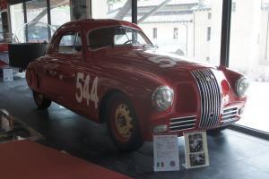 Прикрепленное изображение: 1948 Fiat 1100 S MM.JPG