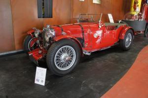 Прикрепленное изображение: 1933 Aston Martin Le Mans-01.JPG