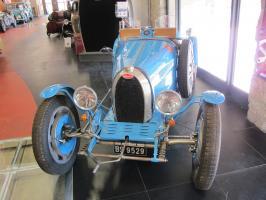 Прикрепленное изображение: 1927 Bugatti Typ 37-01.JPG