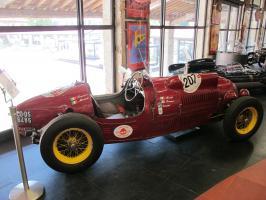 Прикрепленное изображение: 1939 Alfa Maserati Prete-02.JPG