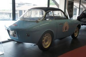 Прикрепленное изображение: 1954 Moretti 750 Gran Sport-02.JPG