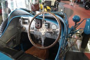 Прикрепленное изображение: 1927 Bugatti Typ 37-06.JPG