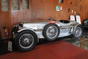 Прикрепленное изображение: 1936 Riley 9 HP Special-02.JPG