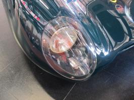 Прикрепленное изображение: 1956 Lotus 11-06.JPG