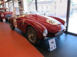 Прикрепленное изображение: 1953 Moretti 750 Sport-02.JPG