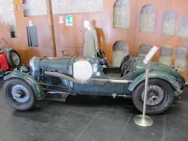 Прикрепленное изображение: 1931 Aston Martin LM 7-03.JPG