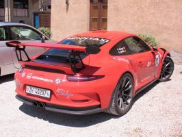 Прикрепленное изображение: Porsche 911 (991) GT3 RS.JPG