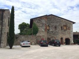 Прикрепленное изображение: Museo Mille Miglia-07.JPG