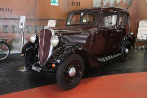 Прикрепленное изображение: 1934 Fiat 508 Balilla.JPG