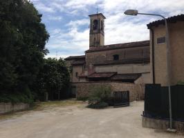 Прикрепленное изображение: Museo Mille Miglia-05.JPG