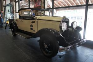 Прикрепленное изображение: 1929 Chrysler 75-01.JPG