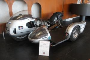 Прикрепленное изображение: 1960 BMW Sidecar Corsa R.50.S.JPG