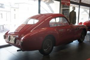 Прикрепленное изображение: 1947 Cisitalia 202SC-03.JPG