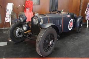 Прикрепленное изображение: 1931 Rally NC Sport.JPG