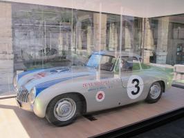 Прикрепленное изображение: 1952 Mercedes-Benz 300SL Carrera Panamericana-02.JPG