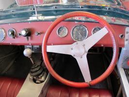 Прикрепленное изображение: 1956 Lotus 11-08.JPG