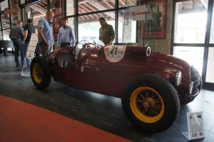 Прикрепленное изображение: 1939 Alfa Maserati Prete-01.JPG