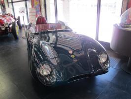 Прикрепленное изображение: 1956 Lotus 11-03.JPG
