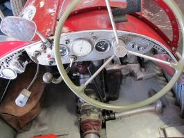 Прикрепленное изображение: 1939 Alfa Maserati Prete-05.JPG