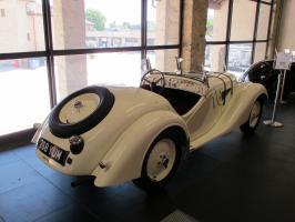 Прикрепленное изображение: 1938 BMW 328-02.JPG