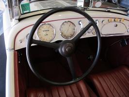 Прикрепленное изображение: 1938 BMW 328-04.JPG