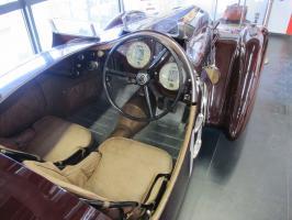 Прикрепленное изображение: 1937 Alfa Romeo 6C 2300B Mille Miglia Spyder-03.JPG