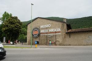 Прикрепленное изображение: Museo Mille Miglia-01.JPG
