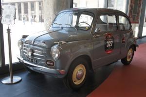 Прикрепленное изображение: 1956 Fiat 600.JPG