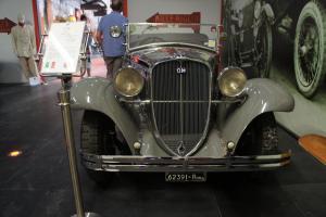 Прикрепленное изображение: 1930 OM 469S.JPG