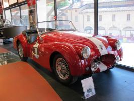 Прикрепленное изображение: 1955 Triumph TR2-02.JPG