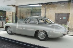 Прикрепленное изображение: 1952 Mercedes-Benz 300SL-04.JPG