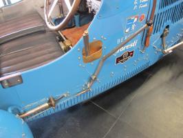 Прикрепленное изображение: 1927 Bugatti Typ 37-04.JPG
