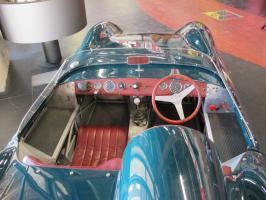 Прикрепленное изображение: 1956 Lotus 11-05.JPG