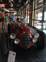 Прикрепленное изображение: 1939 Alfa Maserati Prete-03.JPG