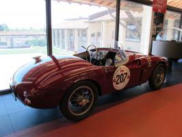Прикрепленное изображение: 1953 Moretti 750 Sport-03.JPG