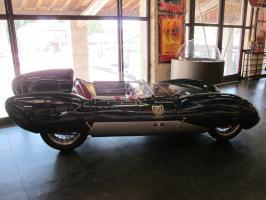 Прикрепленное изображение: 1956 Lotus 11-04.JPG