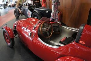 Прикрепленное изображение: 1951 Fiat 500C Barchetta-02.JPG
