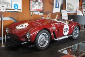 Прикрепленное изображение: 1953 Moretti 750 Sport-01.JPG
