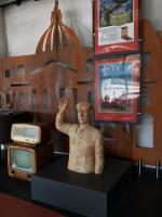 Прикрепленное изображение: Museo-11.JPG