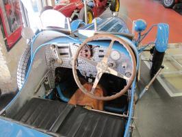 Прикрепленное изображение: 1927 Bugatti Typ 37-05.JPG